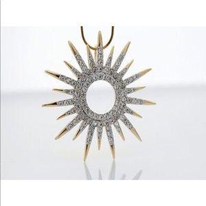 International Jewelry Creations